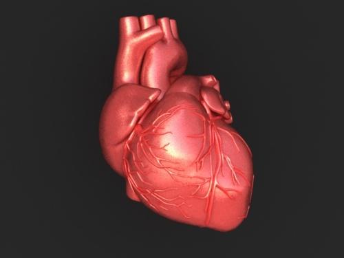 sintomas-de-pre-infarto2