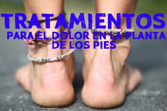 tratamiento-para-el-dolor-en-la-planta-de-los-pies