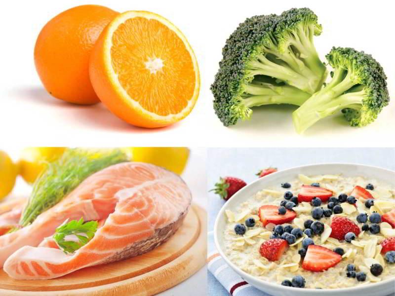 Alimentos-ricos-en-calcio-fibromialgia