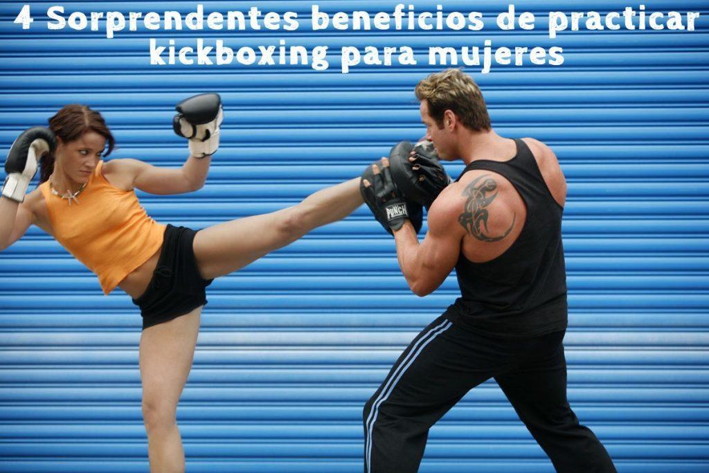 Beneficios-de-practicar-kickboxing