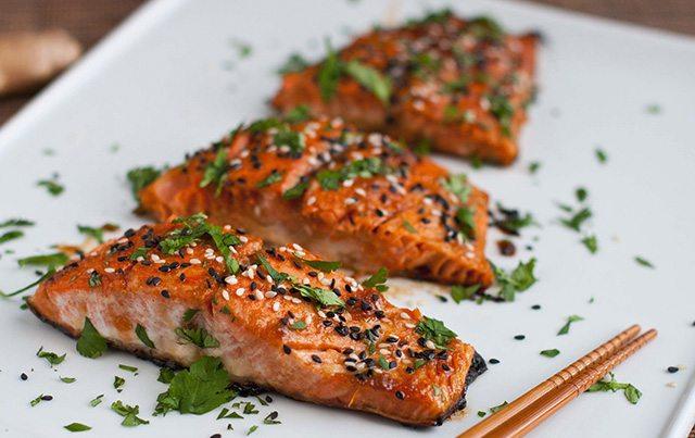 alimentos-para-aumentar-masa-muscular-3