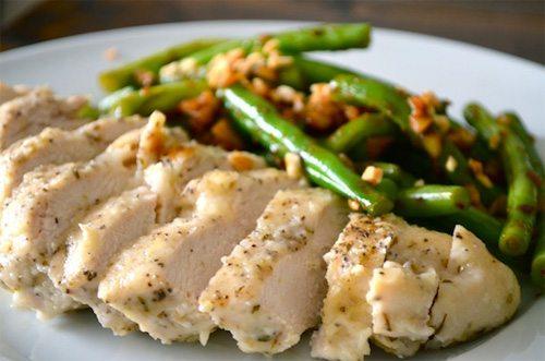 alimentos-para-aumentar-masa-muscular-7