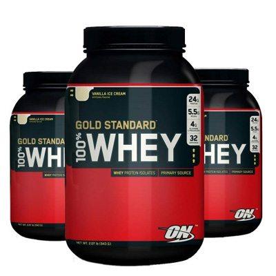 Suplementos para bajar de peso y aumentar masa muscular rapidamente