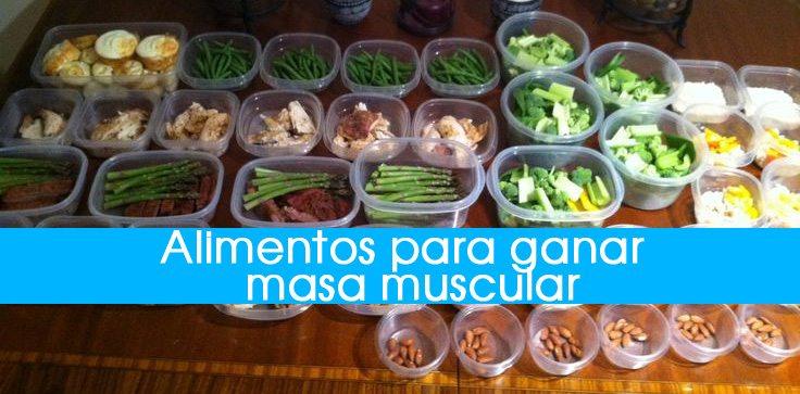 alimentos-para-ganar-masa-muscular-1