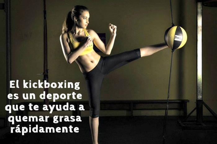 kickboxing-te-ayuda-a-quemar-grasa