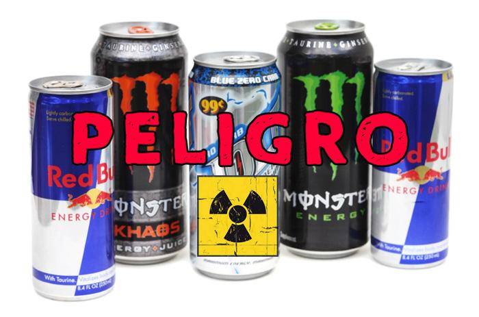 peligros-de-las-bebidas-energeticas