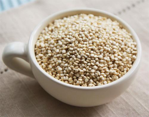 semillas-para-quemar-grasa-3