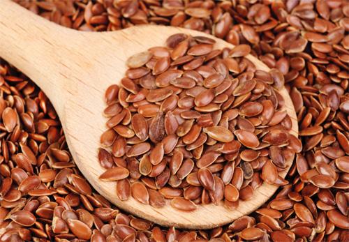 semillas-para-quemar-grasa-5