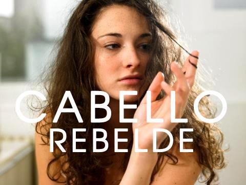 trucos-para-tratar-el-cabello-encrespado-y-rebelde