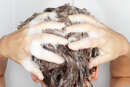 como-evitar-la-caida-del-cabello-2