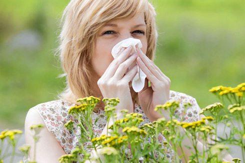 enfermedades-respiratorias-3