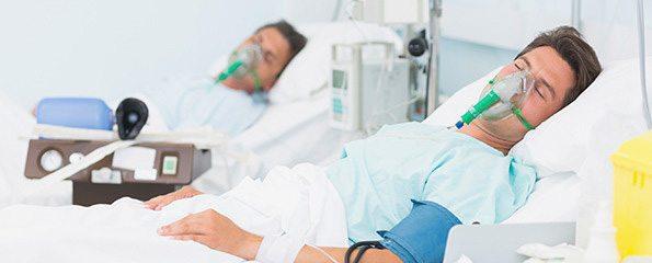 enfermedades-respiratorias-4