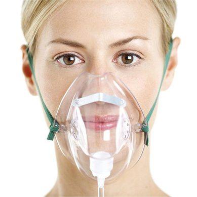 enfermedades-respiratorias-5