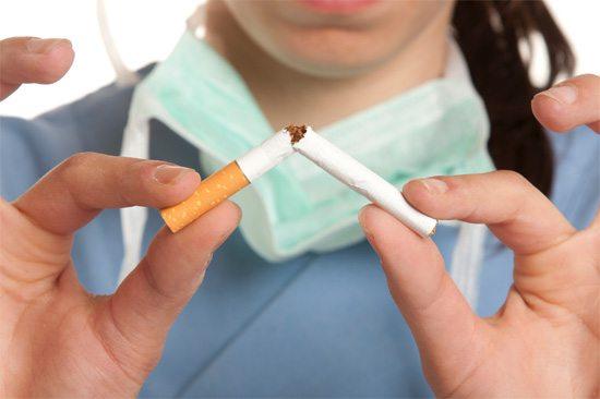 enfermedades-respiratorias-6