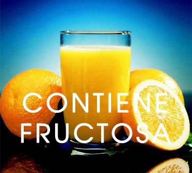 jugo-de-naranja-3
