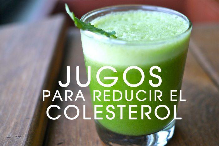 jugos-para-reducir-el-colesterol-1