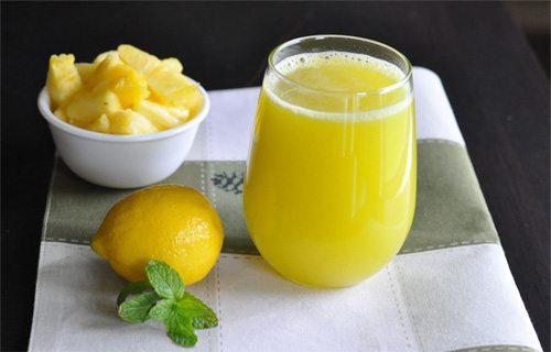 jugos-para-reducir-el-colesterol-2