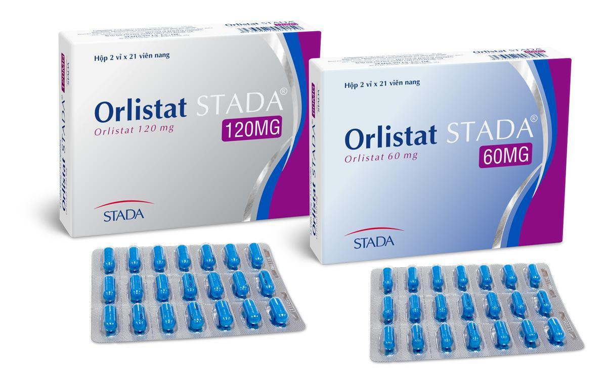 Blue medicamento para adelgazar
