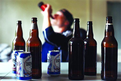 como-ayudar-a-un-alcoholico-3