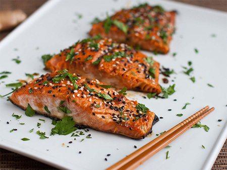 dieta-para-quemar-grasa-abdominal-2