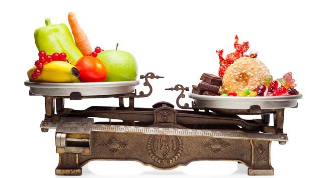 _dieta_balanceada-saludable