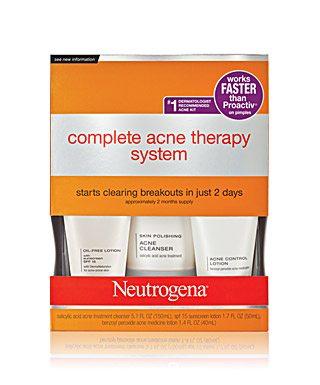 eliminar-acne-espalda-3