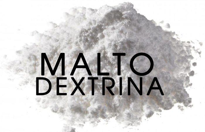 malto-dextrina-2