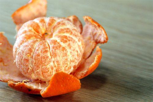 mandarina-para-adelgazar-3