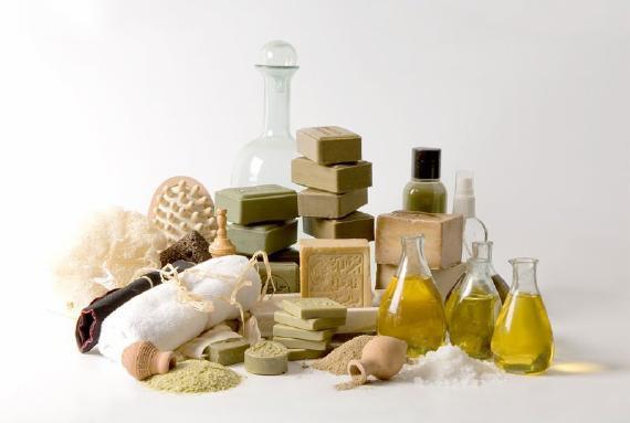 piel perfecta-productos naturales