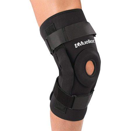 tratamiento-del-esguince-de-rodilla