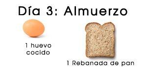 bajar-de-peso-en-3-dias-almuerzo