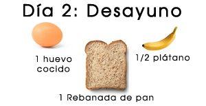 bajar-de-peso-en-3-dias-desayuno2