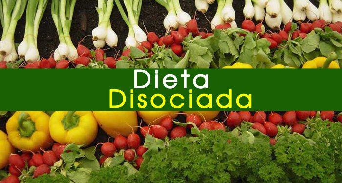 dieta-disociada