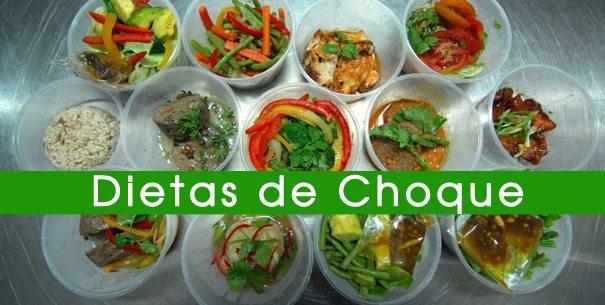 dietas-de-choque-2