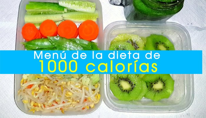 menú-dieta-de-1000-calorias
