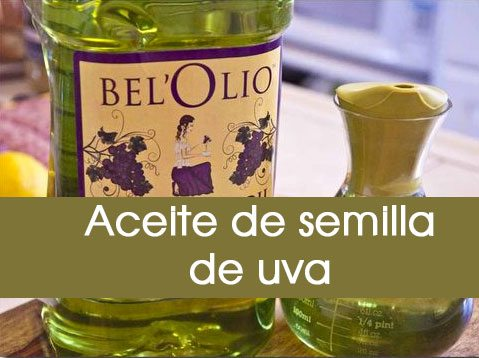 aceite-de-semillas-de-uva