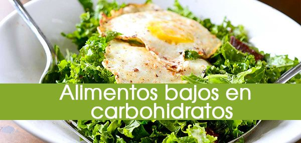 alimentos-bajos-en-carbohidratos-1