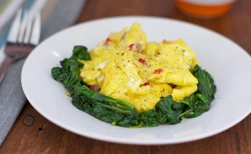 alimentos-bajos-en-carbohidratos-2