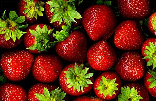 alimentos-bajos-en-carbohidratos-6