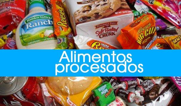 alimentos-procesados-1