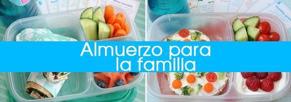 almuerzo-para-la-familia-1
