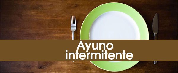 ayuno-intermitente-2