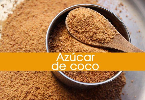 azucar-de-coco-1