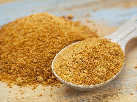 azucar-de-coco-3