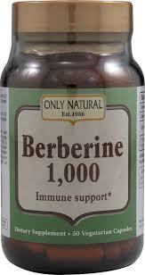 berberina-1