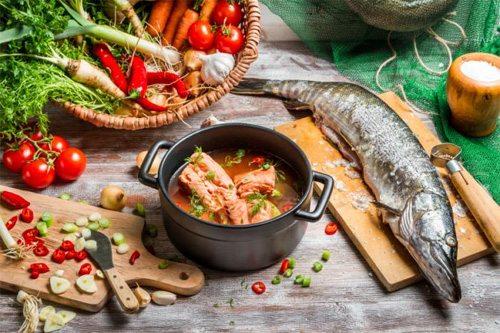 dieta-mediterranea-4