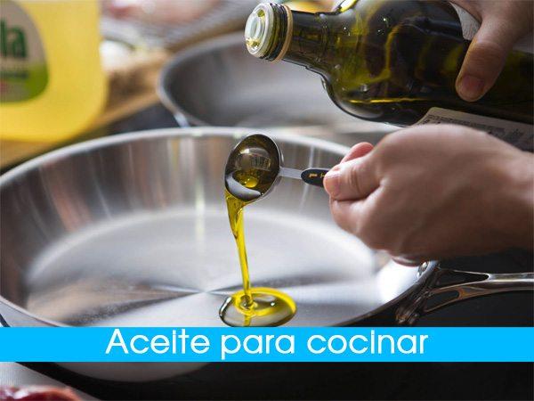 aceite-para-cocinar-3