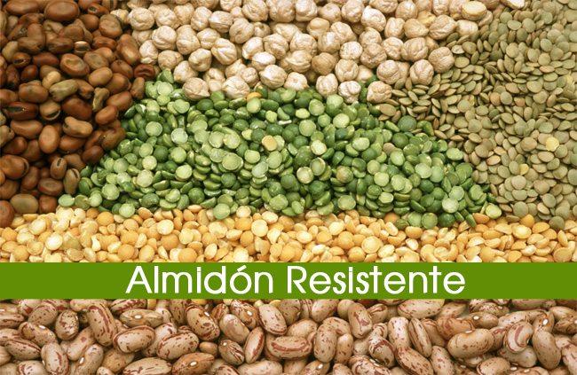 almidon-resistente-1