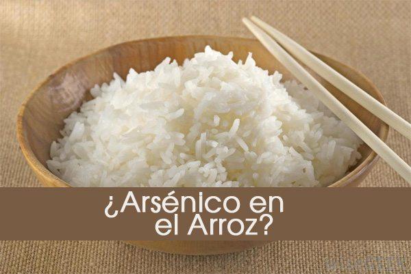 arsenico-arroz