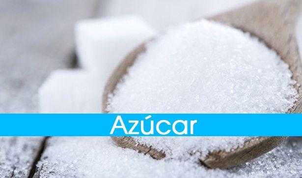azucar-3